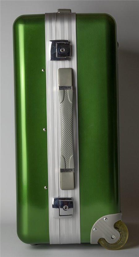 Koffer (Dachmarke - 01)