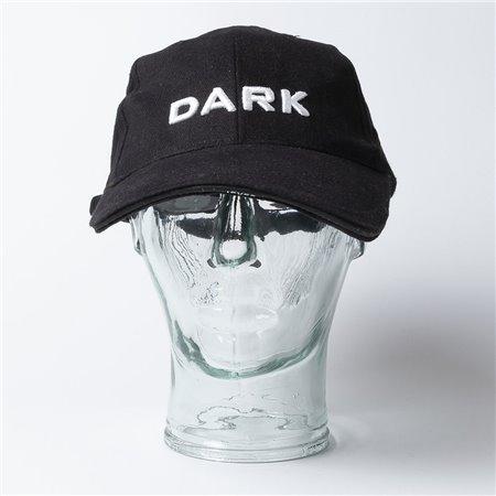 Kappe (Dark - 01)