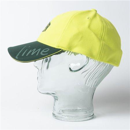 Kappe (Lime - 01)