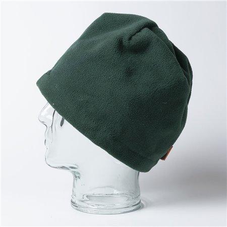 Mütze (Dachmarke - 01)