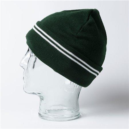 Mütze (Dachmarke - 03)