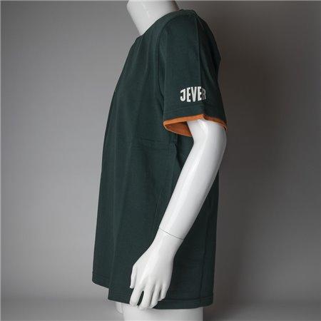 T-Shirt (Dachmarke - 02)