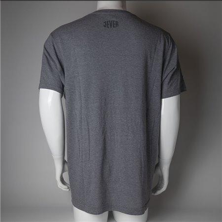 T-Shirt (Dachmarke - 04)