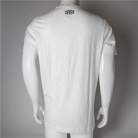 T-Shirt (Dachmarke - 05)