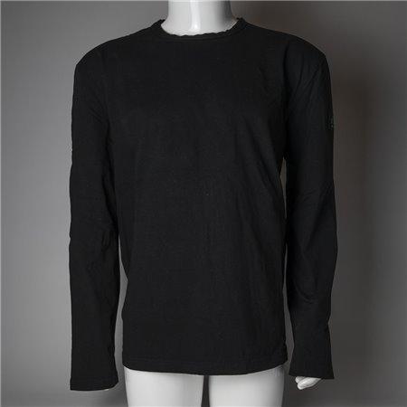 Shirt (Dark - 01)