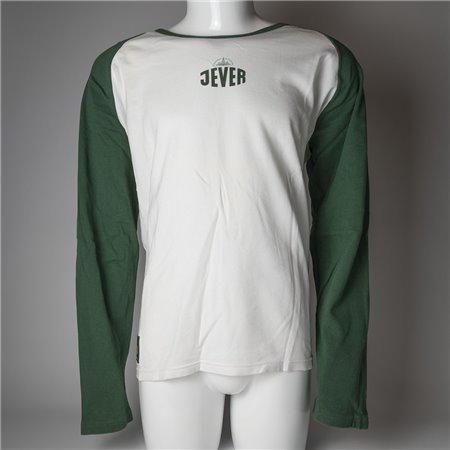 Shirt (Dachmarke - 01)