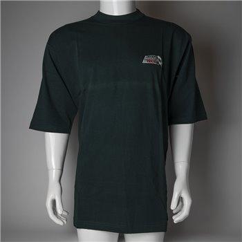 T-Shirt (Dachmarke - 14)