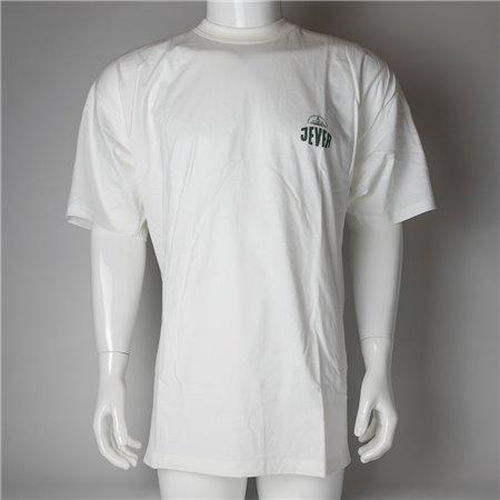 T-Shirt (Dachmarke - 16)