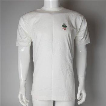 T-Shirt (Light - 01)