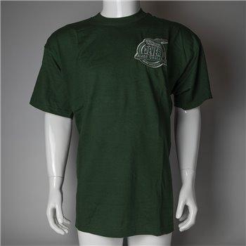 T-Shirt (Dachmarke - 20)
