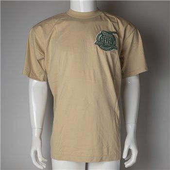 T-Shirt (Dachmarke - 21)