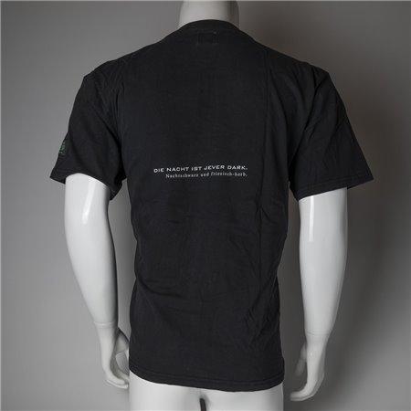T-Shirt (Dachmarke - 22)