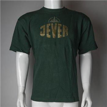 T-Shirt (Dachmarke - 23)