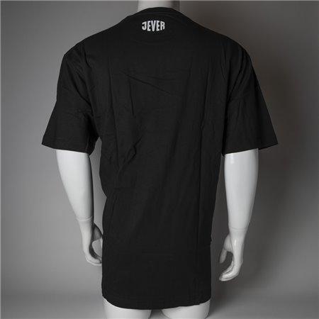 T-Shirt (Dachmarke - 29)