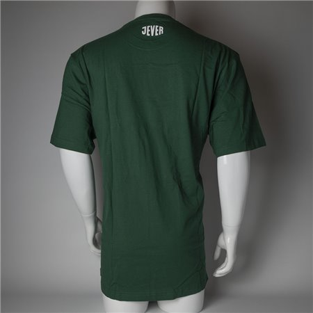 T-Shirt (Dachmarke - 30)