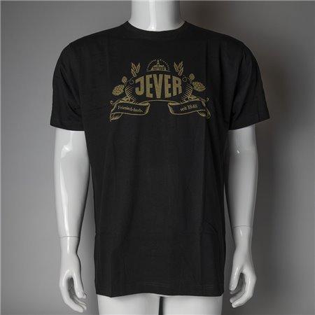 T-Shirt (Dachmarke - 31)