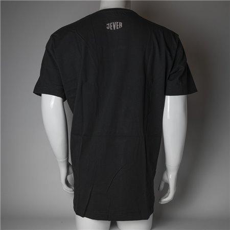 T-Shirt (Dachmarke - 32)