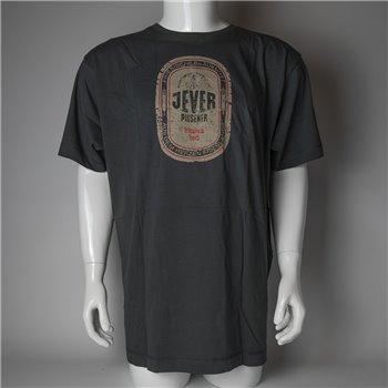 T-Shirt (Dachmarke - 33)