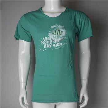 T-Shirt (Fun - 01)