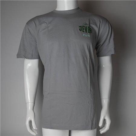 T-Shirt (Fun - 02)