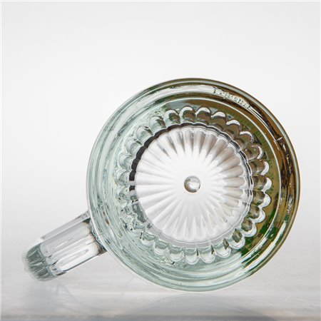 Glas (Brauerei - 008)