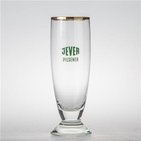 Glas (Brauerei - 020)