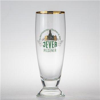 Glas (Brauerei - 022)