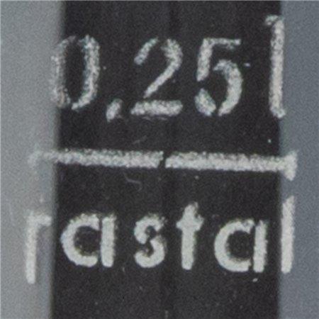 Glas (Brauerei - 023)