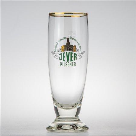 Glas (Brauerei - 025)