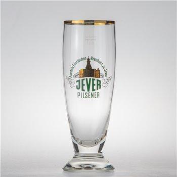 Glas (Brauerei - 026)