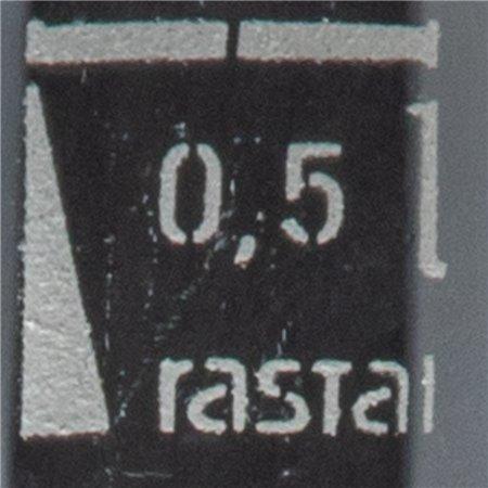 Glas (Brauerei - 030)