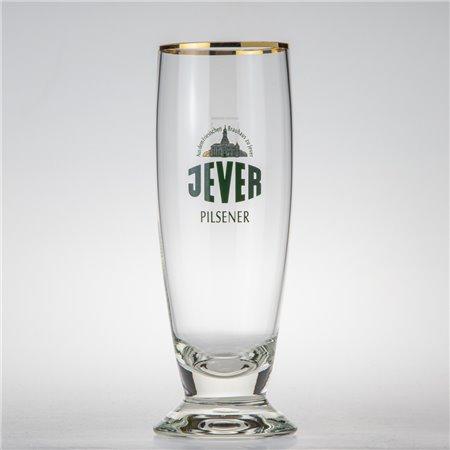 Glas (Brauerei - 032)