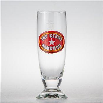 Glas (Brauerei - 034)