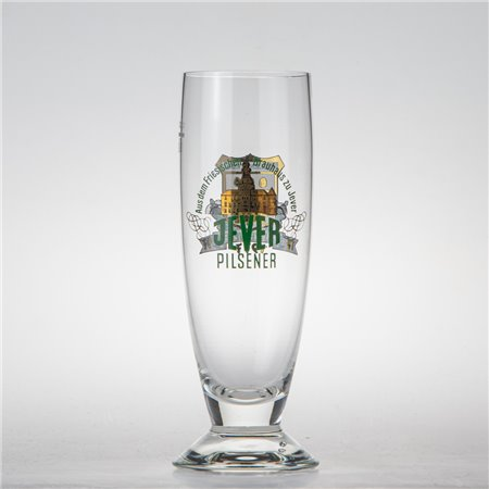 Glas (Brauerei - 035)