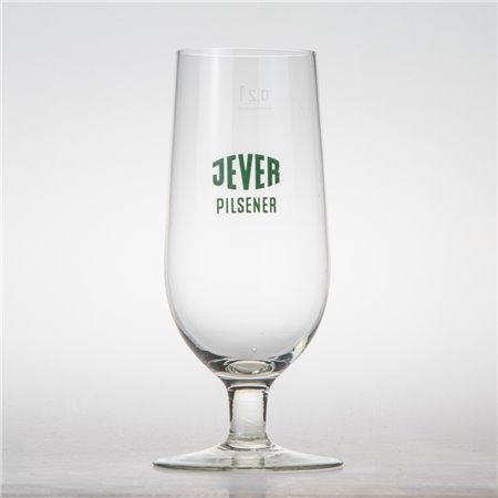 Glas (Brauerei - 039)
