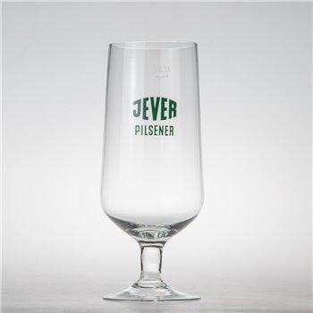 Glas (Brauerei - 040)