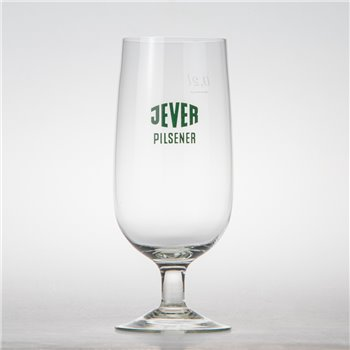 Glas (Brauerei - 041)