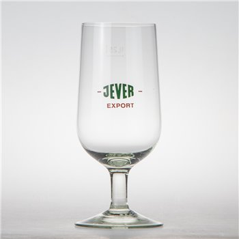 Glas (Brauerei - 043)