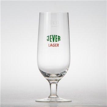 Glas (Brauerei - 044)