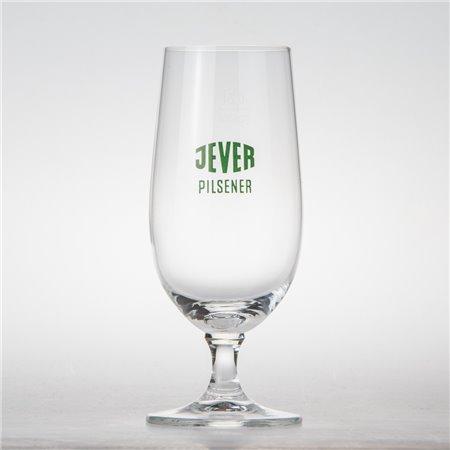 Glas (Brauerei - 046)
