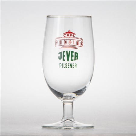Glas (Brauerei - 050)