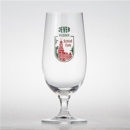 Glas (Brauerei - 051)