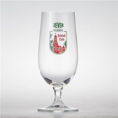 Glas (Brauerei - 052)