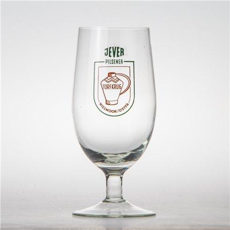 Glas (Brauerei - 053)