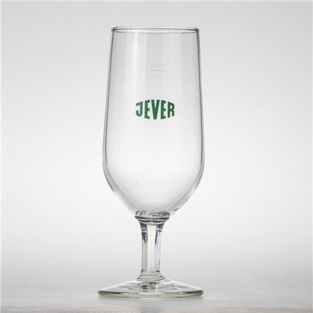 Glas (Brauerei - 055)