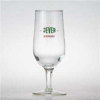 Glas (Brauerei - 056)