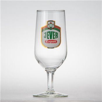 Glas (Brauerei - 058)