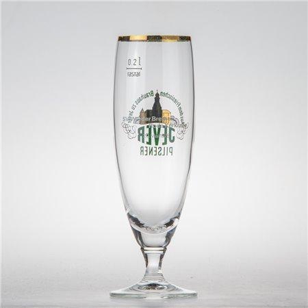 Glas (Brauerei - 061)