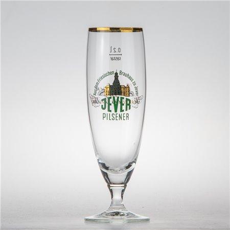 Glas (Brauerei - 062)