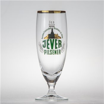 Glas (Brauerei - 064)